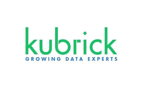 Kubrick Group, SE1