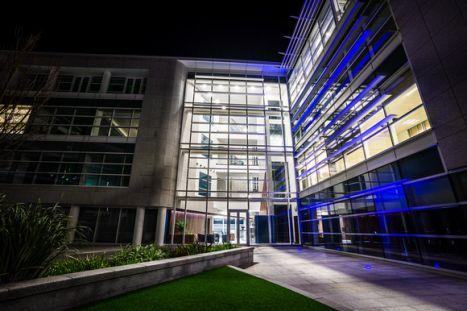 Investec Asset Management, Guernsey