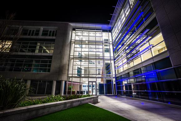 Investec Asset Management, Guernsey (2,800 sq ft)